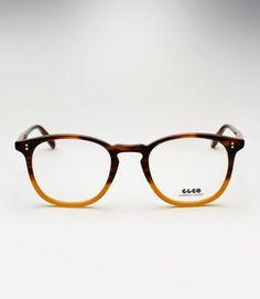 50 melhores imagens de oculos   Óculos, Óculos de Sol e Armações de ... 78c4ebfb52