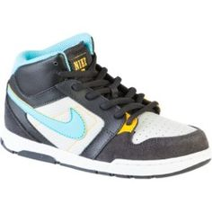 http://nike-shoes-footwear.bamcommuniquez.com/nike-mogan-mid-3-jr-skate-shoe-boys-anthraciteneutralgreylaser-12-0/ ** – Nike Mogan Mid 3 Jr Skate Shoe – Boys' Anthracite/Neutral/Grey/Laser, 12.0 This site will help you to collect more information before BUY Nike Mogan Mid 3 Jr Skate Shoe – Boys' Anthracite/Neutral/Grey/Laser, 12.0 – **  Click Here For More Images Customer reviews is real reviews from customer who has bought this pr