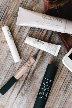 Fall Makeup Essential When You're On The Go | Could I Have That?