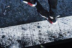 Um dos maiores sucessos da @adidasoriginals nos últimos tempo o modelo NMD OG vai desembarcar no Brasil essa semana pela primeira vez! A novidade chega às lojas da marca em São Paulo Rio de Janeiro e Curitiba além do e-commerce e parceiros.  via ELLE BRASIL MAGAZINE OFFICIAL INSTAGRAM - Fashion Campaigns  Haute Couture  Advertising  Editorial Photography  Magazine Cover Designs  Supermodels  Runway Models