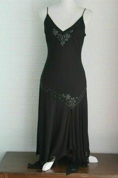 Gatsby Look. Evening Dresses For Weddings, Long Evening Gowns, Black Evening Dresses, Dresses For Sale, Formal Dresses, 1920 Gatsby, Gatsby Look, Gatsby Dress, 1920s Dress