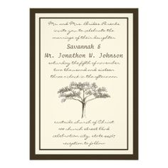 @@@Karri Best price          	Romantic Love Tree Initials in Trunk Wedding Personalized Invitation           	Romantic Love Tree Initials in Trunk Wedding Personalized Invitation We have the best promotion for you and if you are interested in the related item or need more information reviews from the ...Cleck Hot Deals >>> http://www.zazzle.com/romantic_love_tree_initials_in_trunk_wedding_invitation-161954661096645681?rf=238627982471231924&zbar=1&tc=terrest