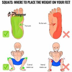 New fitness weight lifting squats Ideas Fitness Workouts, Fitness Motivation, Gym Workout Tips, Gym Tips, At Home Workouts, Fitness Tips, Fitness Memes, Funny Fitness, Cardio Gym