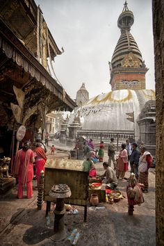 I used to go a lot with my grand dad here when i was a kid. Nepal Kathmandu, Bhutan, Varanasi, Rishikesh, Mount Everest, Nepal Culture, Nepal Trekking, Agra, Photos Voyages