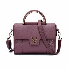c0568576fe38 16 Best Women s Luggage   Bags images