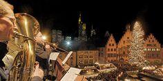 Frankfurt ; Germany