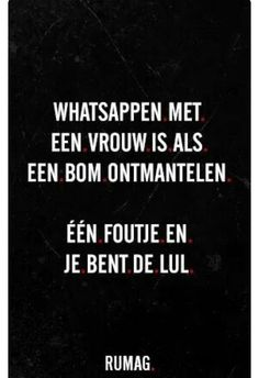 Doe als frank miller niet doen Sarcastic Qoutes, Best Quotes, Funny Quotes, Words Quotes, Sayings, Dutch Quotes, Quote Of The Week, Funny Laugh, Verse