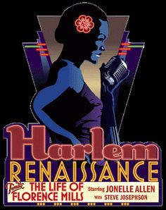 Harlem renaissance essay questions