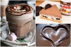 nutella-finomság-recept-süti-sütemény-forró-csoki-blog-cosmopolitan