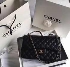 Brand new Chanel Flap bag Prada Bag, Chanel Handbags, Purses And Handbags, Channel Bags Handbags, Suede Handbags, Pink Handbags, Large Handbags, Tote Handbags, Luxury Bags