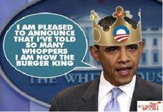 Obama Pictures & Cartoons