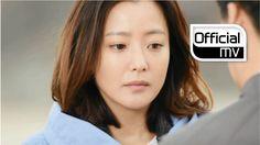 [MV] Lee Moon Sae(이문세) _ After the sorrow passes(슬픔도 지나고 나면) (Good times...