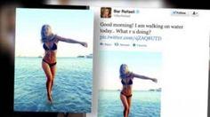 Promi-News: Bar Rafaelia will nicht ewig vor der Kamera stehen – ihre Rente wird schon geplant