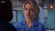 Cara Martinez - Niamh Walsh 18.26 Holby City, Actresses, Blouse, Chart, Female Actresses, Blouses, Woman Shirt, Hoodie, Top