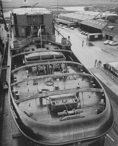 Tugboats, Merchant Marine, Model Ships, Deep Sea, Yachts, Rotterdam, Animals And Pets, Singapore, Cruise