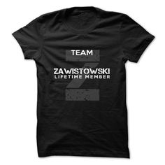 [Best Tshirt name tags] ZAWISTOWSKI  Shirts This Month  ZAWISTOWSKI  Tshirt Guys Lady Hodie  SHARE and Get Discount Today Order now before we SELL OUT  Camping month shirts tshirt