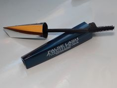 L'Oreal False Lash Architect 4D Mascara