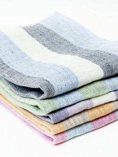 58c64afbc4 9 Best towels images