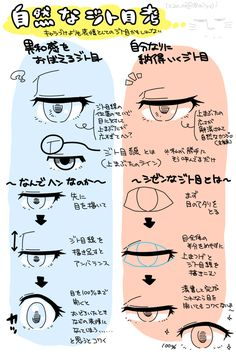 Drawing Reference Poses, Anatomy Reference, Drawing Skills, Drawing Lessons, Drawing Techniques, Drawing Tips, Art Reference, Manga Eyes, Anime Eyes