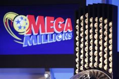 Mega Millions Winning Numbers: How To Win $306 Million Lottery Jackpot
