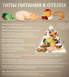 "Тур.агентство ""Бюро путешествий"" . г.Ухта"