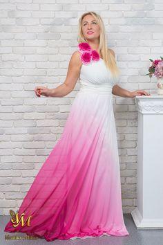 80d11da036a Платье