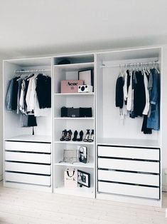 Simple and Impressive Tricks Can Change Your Life: Minimalist Bedroom Lighting Carpets minimalist living room storage spaces.Minimalist Bedroom Blue Gray minimalist home with children spaces.