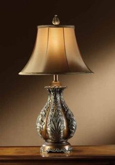Outdoor Tuscan Lamp   Rust | Pier 1 Imports $149 | Home Decor | Pinterest |  Rust