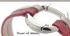 Energetix - smykker der kan mere end bare se godt ud ...