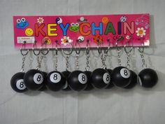 KC025 Key Chain