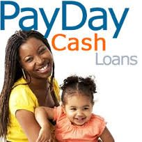 Instant Payday loans provide quick cash within 24 hrs to help your immediate expenses. Grab them now to pay off your necessary utility bills and school fee. Take care of economic health now with financial services provided by Furnish Loans, USA