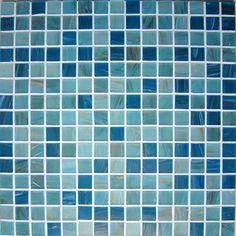 Carrelage Pate De Verre Tiles Tile Floor Flooring