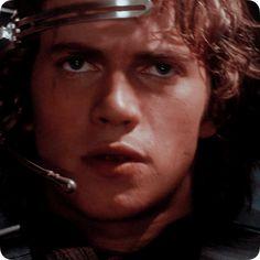 Cad Bane, Star Wars Icons, Hayden Christensen, The Chosen One, Star War 3, Anakin Skywalker, Chewbacca, Obi Wan, Profile Pics
