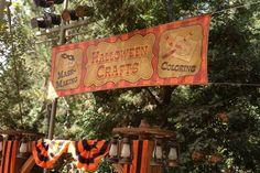 disney+halloween+crafts.jpg (1093×729)