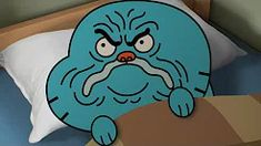 (61) Historial - YouTube Cartoon Faces, Meme Faces, Funny Faces, Cardcaptor Sakura, Gumball Image, Pikachu Memes, Disney Canvas Art, Desenhos Cartoon Network, Best Cartoons Ever