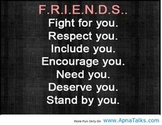 Friends sad love quotes - Apna Talks  Some people need to learn this right here