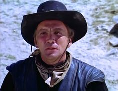 The High Chaparral, created by David Dortort (Bonanza), award-winning TV western. Cameron Mitchell Actor, The High Chaparral, Tv Westerns, Full Episodes, Cannon, It Cast, Actors, Tucson, David