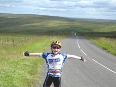 The Family Coast to Coast Cycling Challenge with Saddle Skedaddle! For a summer family adventure take to Cumbria and Northumberland to cycle the C2C