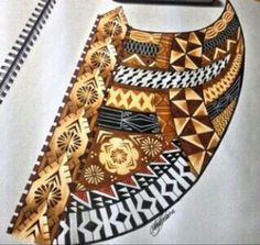 Tattoos News Pics Videos And Info Tribal Lion, Tribal Art, Tribal Prints, Samoan Tattoo, Arm Tattoo, Sleeve Tattoos, Fiji Tattoo, New Tattoos, Tribal Tattoos