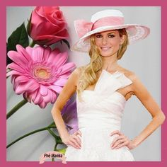 Panama Hat, Hats, Fashion, Moda, Hat, Fasion, Trendy Fashion, La Mode
