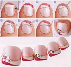 nail art design - Buscar con Google