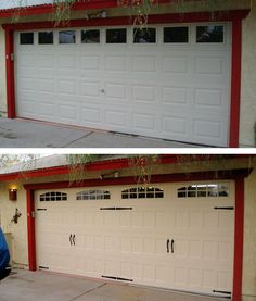 Maintain your residential garage door easily :- San Diego Garage Door Experts provides the best garage door maintenance services in San Diego.