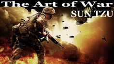 孫子兵法 - The Art of War by SUN TZU - Chinese  - Full Free Audio Book