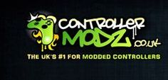 Xbox one modded controllers and ps4 modded controllers in video game consoles, accessories discover high-performance wireless gaming using optimized technology.  http://controllermodz.co.uk/whichmodchip