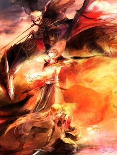 Fire Emblem: Awakening Gerome, Laurent and Severa fan art Severa Fire Emblem, Epic Pictures, Fire Emblem Games, Fire Emblem Awakening, Tsundere, Game Art, Art Drawings, Fantasy, Artist