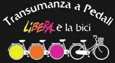 transumanza_a_pedali