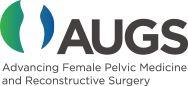 Pelvic Organ Prolapse Resources