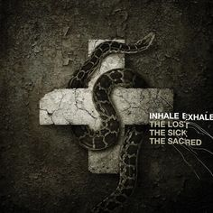 """Inhale Exhale, """"A Call to the Faithful"""" 