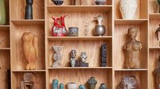 Why Unconventional Ceramics Are Alluring Collectors and Curators Alike - 1stDibs Introspective