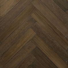 Traditional parquetry floor, herringbone is a pattern that can be applied to anything from wooden flooring to fabrics. It is simply a type of design. Wooden Flooring, Hardwood Floors, Parquetry Floor, Herringbone, Traditional, Basement, Design, Wood Flooring, Wood Floor Tiles